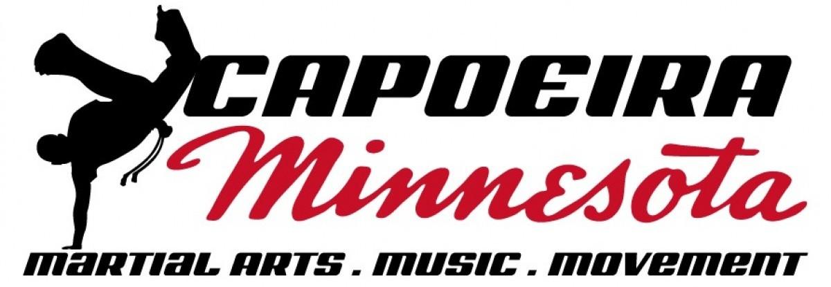 Capoeira Minnesota